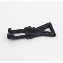 HB DK1802 Parts Swing Arm+C-Shape Seat
