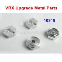 VRX RH1043 1045 Upgrade Parts Alum Wheel Hub 10918