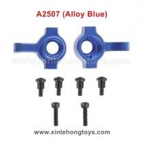 REMO HOBBY 1651 Dingo Upgrade Parts Metal Steering Cup A2507