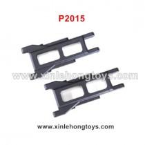 REMO HOBBY Parts Suspension Arms P2015