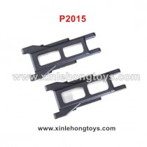 REMO HOBBY 1025 9EMU Parts Suspension Arms P2015