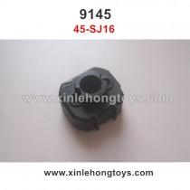 XinleHong 9145 Parts Motor Fasteners 45-SJ16