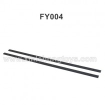 FAYEE FY004 FY004A M977 Truck Parts Main Beam