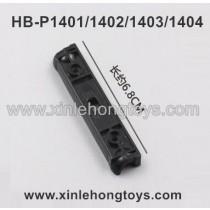 HB-P1404 Parts Battery Box Parts A