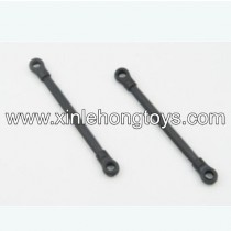 PXtoys 9202 Parts Steering Link PX9200-19