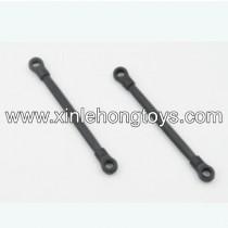 PXtoys 9204E Enoze Parts Steering Link PX9200-19