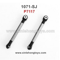 REMO HOBBY 1071-SJ Parts Steering Rod Ends P7117