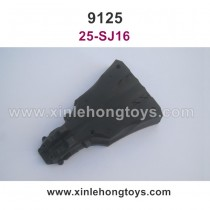 XinleHong Toys 9125 Parts Front Cover 25-SJ16