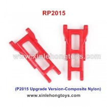 REMO HOBBY Parts Suspension Arms RP2015 P2015