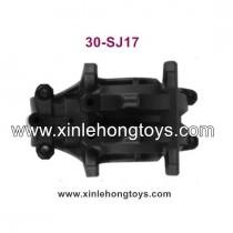 XinleHong 9138 Parts Front Gear Box Cover 35-SJ17