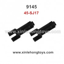XinleHong 9145 Parts Transmission Cup, Drive Cup 45-SJ17