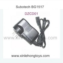 Subotech BG1517 Charger