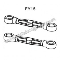 Feiyue FY-15 Parts Tire Rod, Connecting Rod F20035
