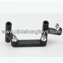 PXtoys 9204e Parts Steering Arm Complete PX9200-20