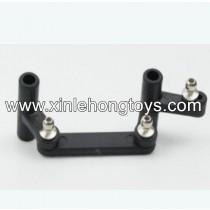 ENOZE 9200 Parts Steering Arm Complete PX9200-20