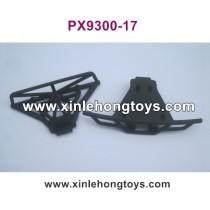 EN0ZE 9303E Parts Front/Back Anti-Collision Frame PX9300-17
