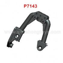 REMO HOBBY 1093-ST Truck Parts Shock Brace P7143