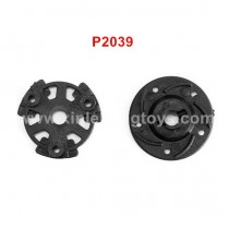 REMO HOBBY Parts Slipper Pressure Plate P2039