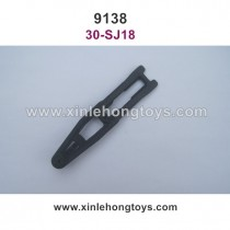 XinleHong Toys 9138 parts Battery Cover 30-SJ18