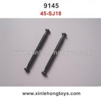 XinleHong 9145 Parts Rear Dog Bone Drive Shaft 45-SJ18