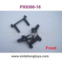 EN0ZE 9307E Speedy Fox parts Front Shore PX9300-18
