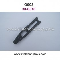 XinleHong Toys q903 Parts Battery Cover 30-SJ18