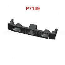 REMO HOBBY 1093-ST Parts Frame Brace Set P7149