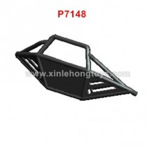 REMO HOBBY 1093-ST Parts Front Bumper P7148