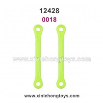 Wltoys 12428 Parts Steering Rod 0018