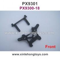 Pxtoys 9301 Parts Front Shore PX9300-18
