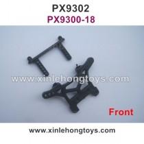 Pxtoys 9302 Parts Front Shore PX9300-18