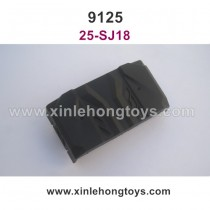 XinleHong Toys 9125 Parts Battery Cover 25-SJ18