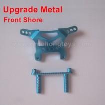 ENOZE 9301E Upgrade Metal Front Shore PX9300-18