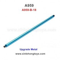 WLtoys A959 Upgrade Metal Central Shaft A959-B-18
