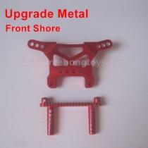 EN0ZE 9307E Speedy Fox Upgrade Metal Front Shore PX9300-18