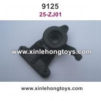 XinleHong Toys 9125 Parts Steering Arm Set 25-ZJ01