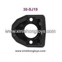 XinleHong Q901 RC Truck Parts Motor Fasteners 30-SJ19