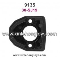 XinleHong Toys 9135 Parts Motor Fasteners 30-SJ19