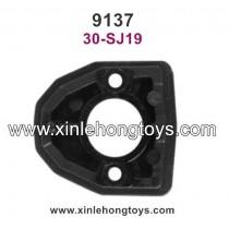 XinleHong Toys 9137 Parts Motor Fasteners 30-SJ19