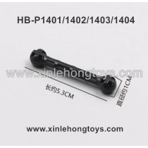 HB-P1401 Parts Connecting Rod