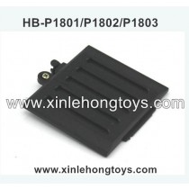 HB-P1801 Parts Battery Cover