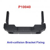 HG P401 P402 Parts Anti-collision Bracket Fixing P10040