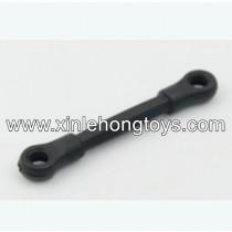 ENOZE 9204E Parts Servo Link PX9200-22