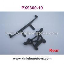 Enoze 9301E Parts Rear Shore PX9300-19