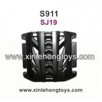 GPToys FOXX S911 Parts Battery Cover 15-SJ19