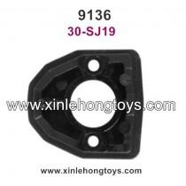 XinleHong Toys 9136 Parts Motor Fasteners 30-SJ19
