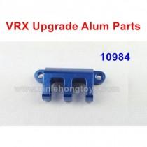 VRX RH1043 1045 Upgrade Parts Alum Rear Link Holder 10984