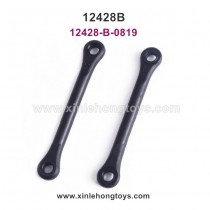 Wltoys 12428-B Parts Steering Rod 12428-B-0819