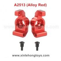 EMO HOBBY 1651 Upgrade Parts Metal Steering Cup A2513