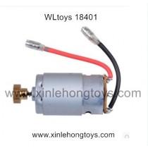 WLtoys 18401 Car Parts Motor